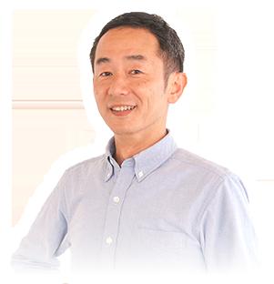代表取締役 細川 浩